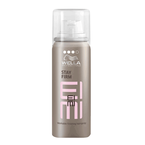 Wella - EIMI Stay Firm 1.5 oz