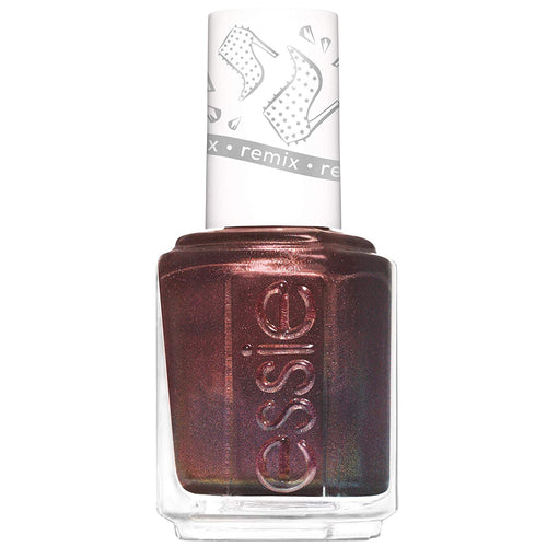 Essie Wicked Fierce 0.5 oz - #1615