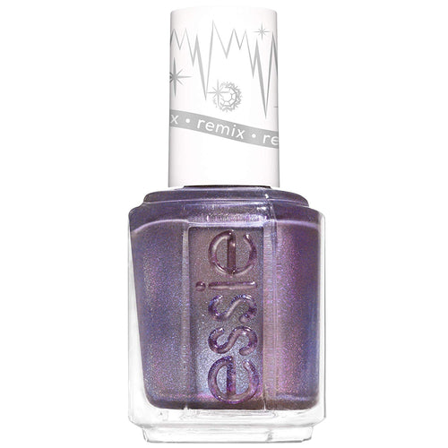 Essie Below Zero 0.5 oz - #1614