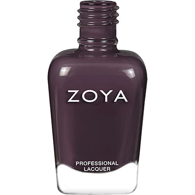 Zoya - Avi 5 oz. - #ZP1066