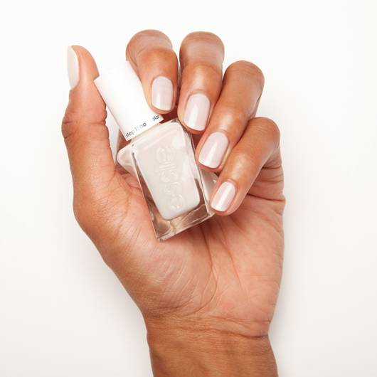 Essie Gel Couture - Chiffon The Move - #436