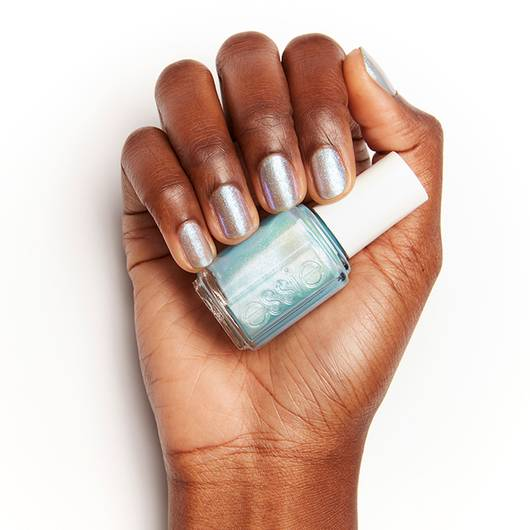 Essie Let It Ripple 0.5 oz - #1629