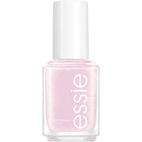 Essie Peppermint Conditions 0.5 oz - #1654