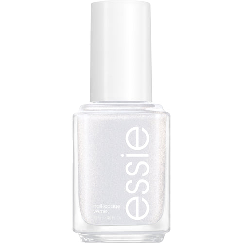 Essie Twinkle In Time 0.5 oz - #1653