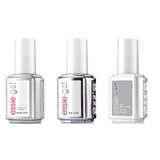 Essie Combo - Gel, Base & - Press Pause 0.5 oz - #683G