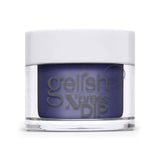 Harmony Gelish Xpress Dip - After Dark 1.5 oz - #1620863
