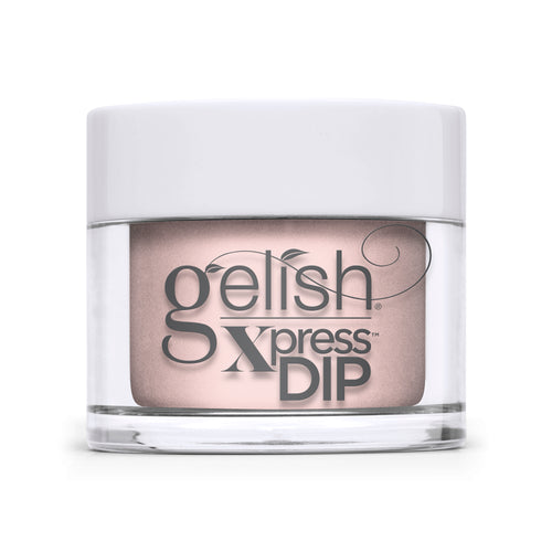 Harmony Gelish Xpress Dip - All About The Pout 1.5 oz - #1620254