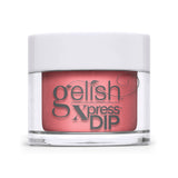 Harmony Gelish Xpress Dip - Brights Have More Fun 1.5 oz - #1620915