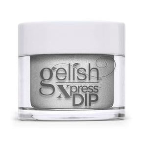 Harmony Gelish Xpress Dip - Fashion Above All 1.5 oz - #1620401