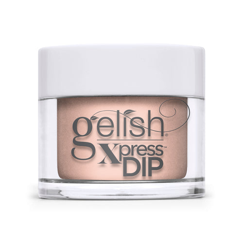 Harmony Gelish Xpress Dip - Forever Beauty 1.5 oz - #1620813