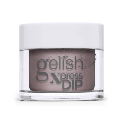 Harmony Gelish Xpress Dip - From Rodeo To Rodeo Drive 1.5 oz - #1620799
