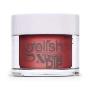 Harmony Gelish Xpress Dip - Just One Bite 1.5 oz - #1620400