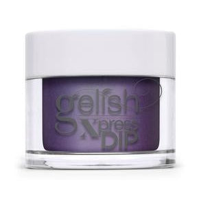 Harmony Gelish Xpress Dip - Make 'Em Squirm 1.5 oz - #1620397