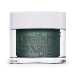 Harmony Gelish Xpress Dip - Mistress Of Mayhem 1.5 oz - #1620398