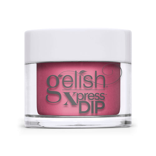 Harmony Gelish Xpress Dip - One Tough Princess 1.5 oz - #1620261
