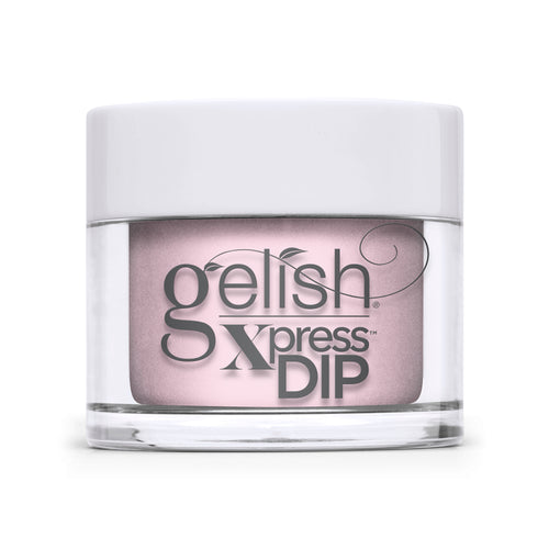 Harmony Gelish Xpress Dip - You're So Sweet You're Giving Me A Toothache 1.5 oz - #1620908