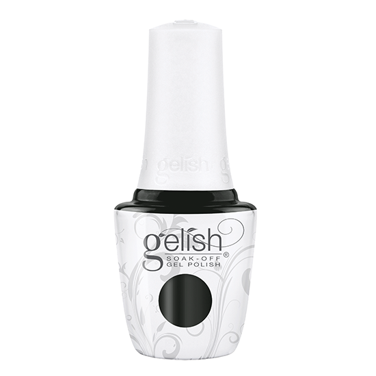 Harmony Gelish - Fa-La-Love That Color! - #1110410