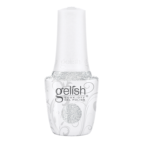 Harmony Gelish - Liquid Frost - #1110404