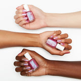 Essie Good Vibrations 0.5 oz - #1628