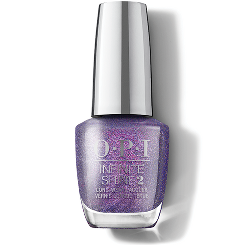 OPI Infinite Shine - Leonardo's Model Color - #ISLMI11