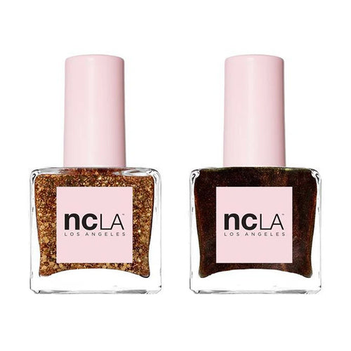 Lacquer Set - NCLA Duo 1