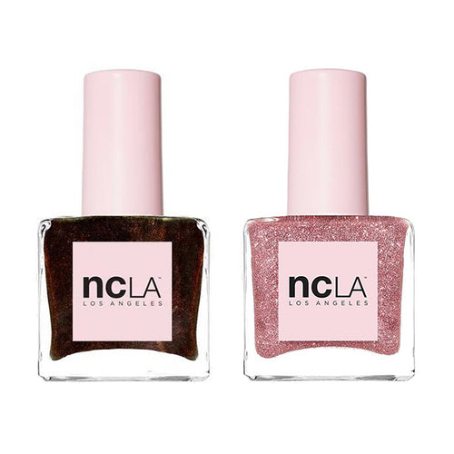 Lacquer Set - NCLA Duo 3