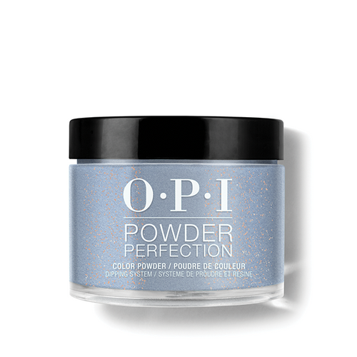 OPI Powder Perfection - Leonardo's Model Color 1.5 oz - #DPMI11