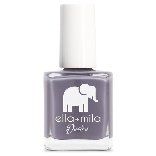 ella+mila - Mauve Over - .45oz