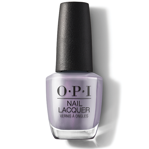 OPI Nail Lacquer - Addio Bad Nails, Ciao Great Nails 0.5 oz - #NLMI10