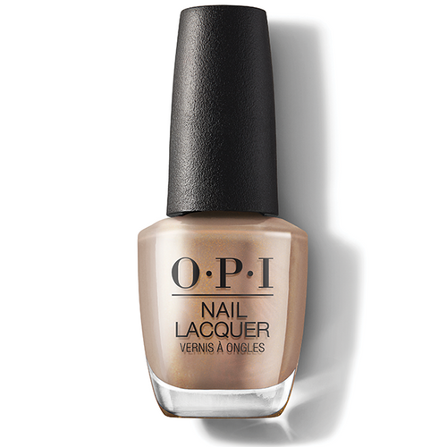 OPI Nail Lacquer - Fall-ing For Milan 0.5 oz - #NLMI01