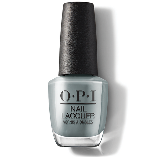 OPI Nail Lacquer - Suzi Talks With Her Hands 0.5 oz - #NLMI07