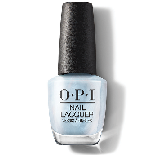 OPI Nail Lacquer - This Color Hits All The High Notes 0.5 oz - #NLMI05