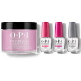 OPI - Dip Powder Combo - Liquid Set & Manicure for Beads