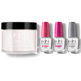 OPI Dipping Powder Perfection - Mod About You 1.5 oz - #DPB56
