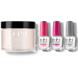 OPI - Dip Powder Combo - Liquid Set & Put in Neutral