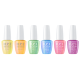OPI - GelColor Hidden Prism 2020 Collection 0.5 oz