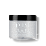 OPI Powder Perfection - OPI Nails The Runway 1.5 oz - #DPMI08