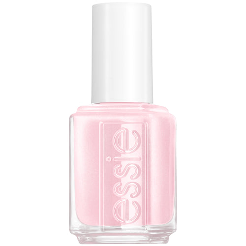 Essie Pillow Talk-The-Talk 0.5 oz - #307