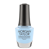 Orly Nail Lacquer - Air Of Mystique - #2000029