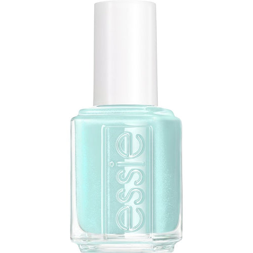 Essie Seas The Day 0.5 oz - #758
