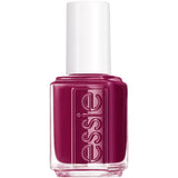 Essie Piece, Love & Chocolate 0.5 oz - #1602