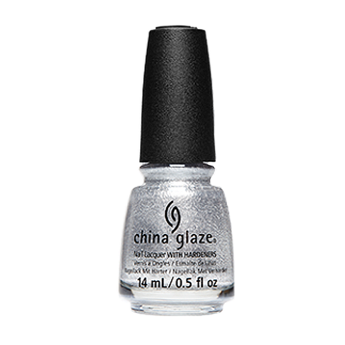 China Glaze - Tinsel Town 0.5 oz - #84918