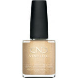 NCLA - Cuticle Oil Mermaid Tears - #236