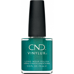 CND - Vinylux She's A Gem! 0.5 oz - #369