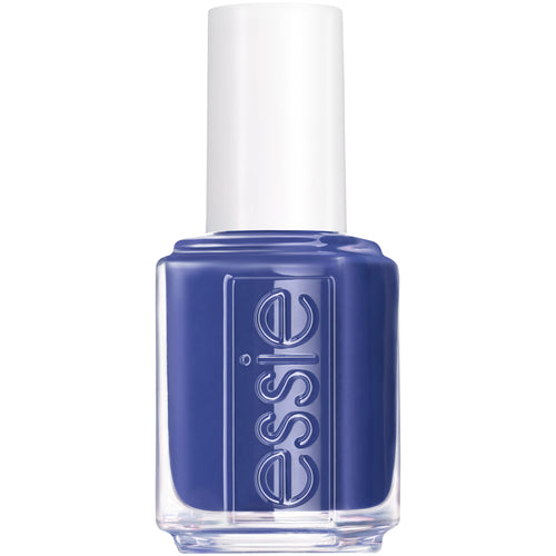 Essie Waterfall In Love 0.5 oz - #1643