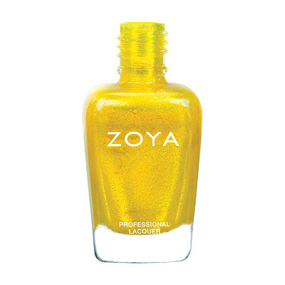 Zoya - Kerry 5 oz. - #ZP684