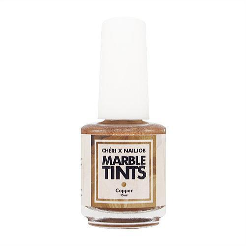 Cheri Marble Tint - Copper - #MT-80240