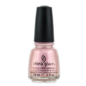 China Glaze - Afterglow 0.5 oz - #70697