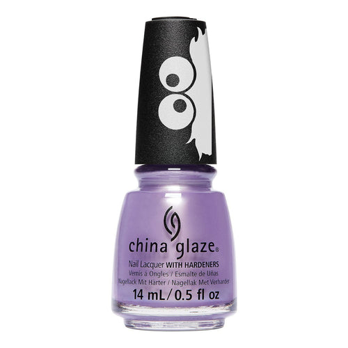 China Glaze - Ah Ah Ah-Mazing! 0.5 oz - #84673