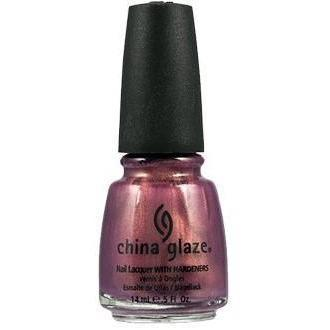 China Glaze - Awakening 0.5 oz - #72050